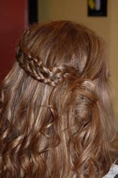 coiffure-tresse-originale